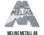 Melins Metall